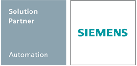 Siemens Solution Partner Automation Drives